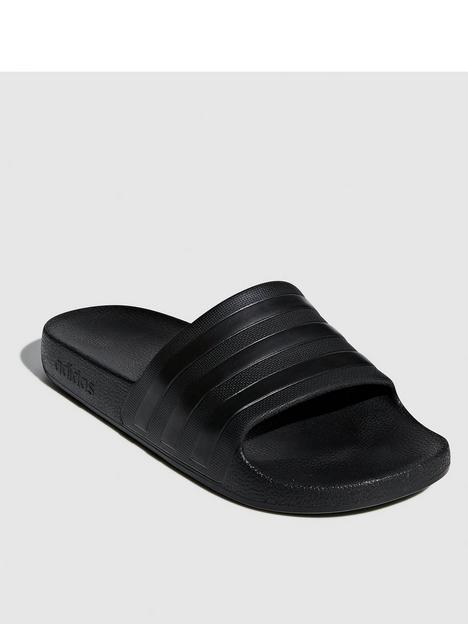 adidas-adilette-aqua-slides-blacknbsp