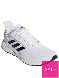 adidas-duramo-9-trainers-whiteblack