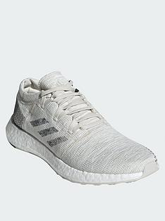 adidas-pureboost-go-tainersnbsp--white