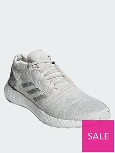 adidas-pureboost-go-tainersnbsp--white