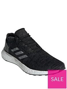 adidas-pureboost-go-greyblue