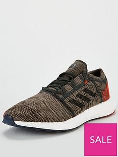adidas-pureboost-go-greyredwhite