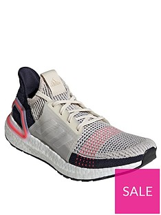 adidas-ultraboost-19-unisexnbsp--stonewhite
