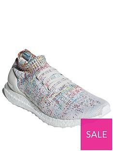 adidas-ultraboost-uncagednbsptrainers-whitemulti