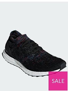 adidas-ultraboost-uncagednbsptrainers