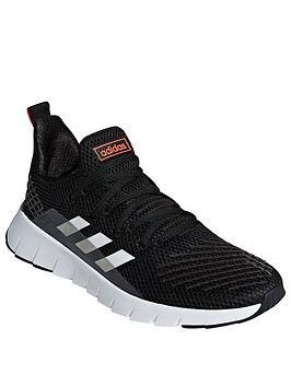 adidas-asweego-trainers-ozweego-black