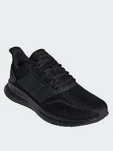 adidas-falcon-black