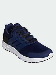 adidas-galaxy-4-trainers-black