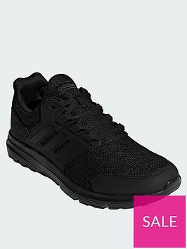 adidas-galaxy-4-black