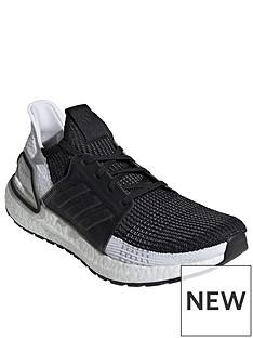 adidas-ultraboost-19-unisex-blackgrey