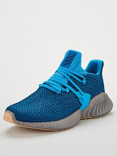 adidas-alphabounce-instinct-trainers-bluegrey