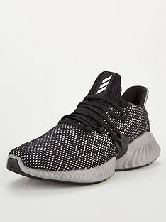 adidas-alphabounce-instinct-trainers-blackwhite