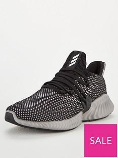 adidas-alphabounce-instinct-trainers-blackwhite
