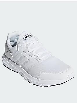 adidas-galaxy-4-white