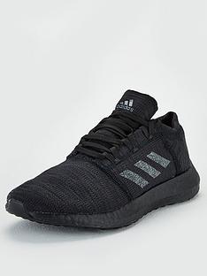 adidas-pureboost-go-black
