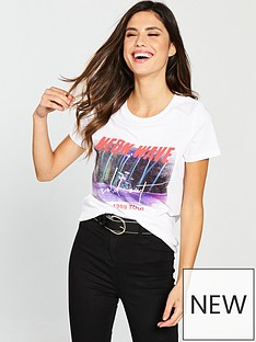 v-by-very-neon-wave-t-shirt-white