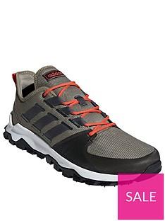 adidas-kanadia-trail-trainers-khaki