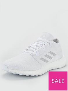 adidas-pureboost-go-white