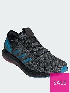 adidas-pureboost-ltd-trainers-navy