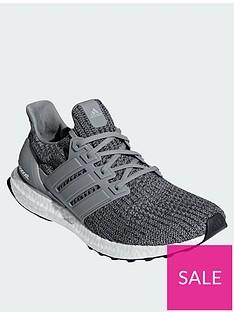 adidas-ultraboostnbsp--khaki