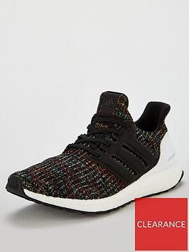 adidas-ultraboostnbsp--blackmulti