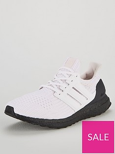 541233a191 Mens Trainers | Shop Mens trainers | Very.co.uk