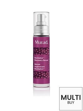 murad-revitalixir-recovery-cream-40ml