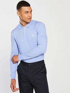 polo-ralph-lauren-golf-polo-golf-lightweight-performance-long-sleeve-polo-blue