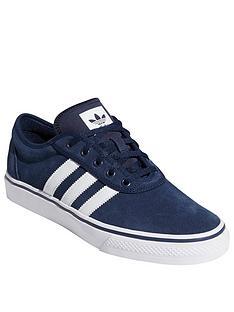 adidas-originals-adi-ease-trainers-navy