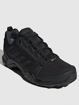 adidas-terrex-ax3-gtx-blacknbsp
