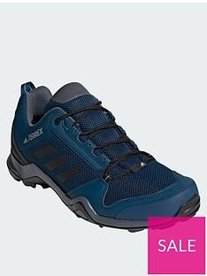 adidas-terrex-ax3nbsp--navyblack