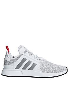 adidas-originals-x_plrnbsptrainers-ndash-grey