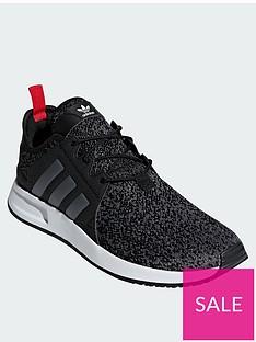 adidas-originals-x_plrnbsptrainers-black