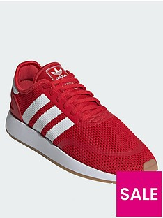 adidas-originals-n-5923-trainers-red