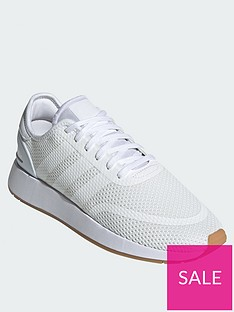 adidas-originals-n-5923-trainers-white