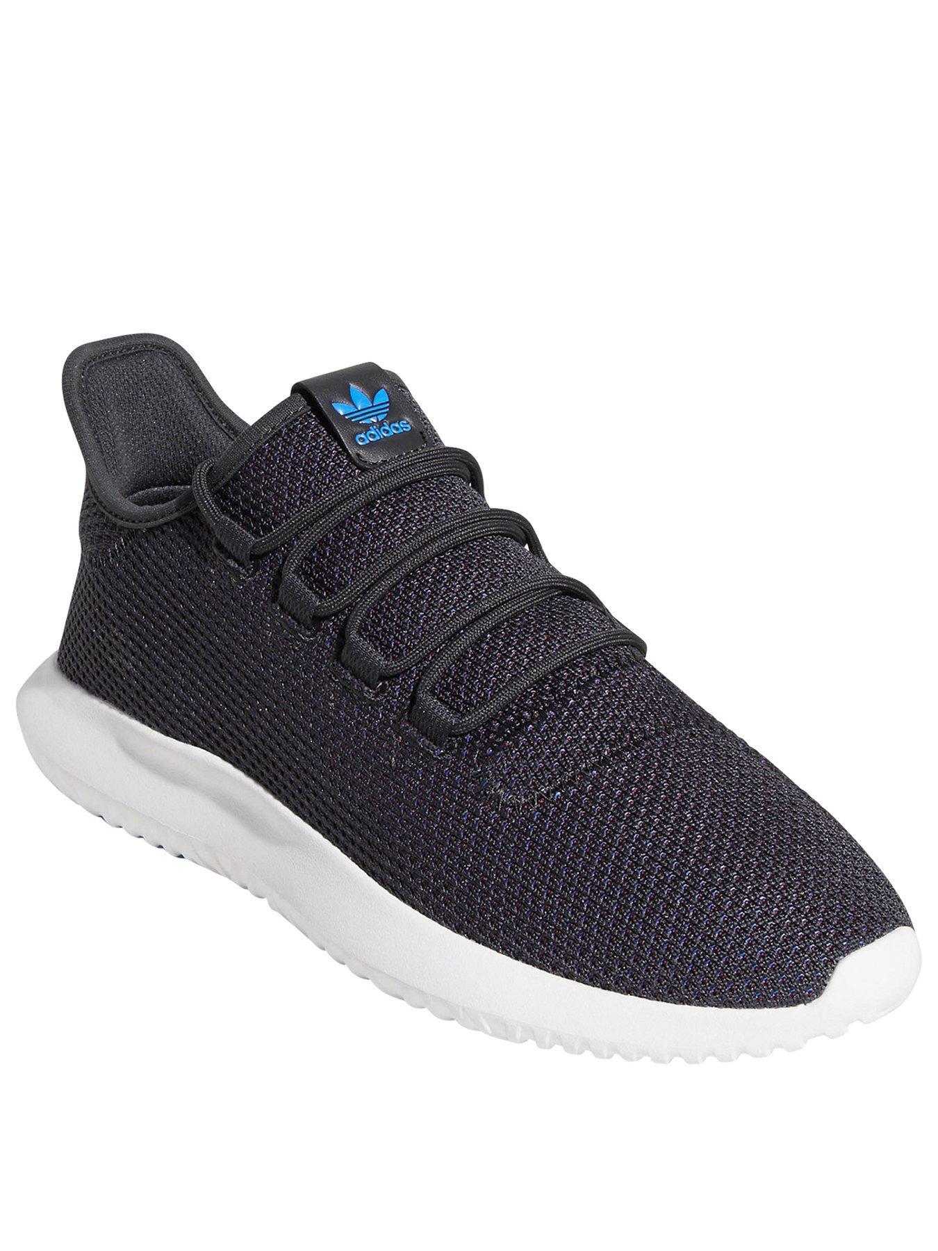 pretty nice 15eae 37b8e hot adidas tubular runner gris or tumbled 1a619 5e6cf