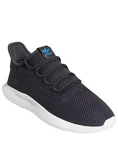adidas-originals-tubular-shadow-trainers-black