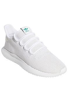 adidas-originals-tubular-shadow-trainers-white