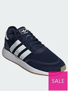 adidas-originals-n-5923-navy