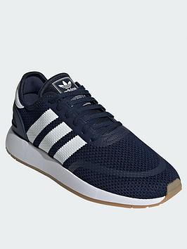 adidas-originals-n-5923-navy