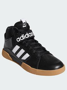 adidas-originals-vrx-mid-trainers-black
