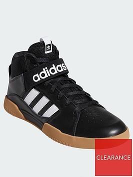 adidas-originals-vrx-mid-trainers-black