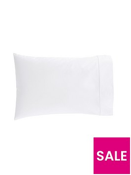 hotel-collection-luxury-1000-thread-count-soft-touch-sateen-stitch-border-standard-pillowcase