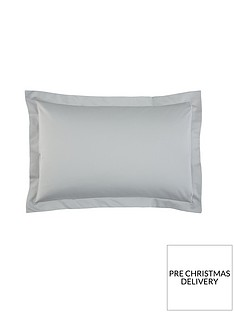hotel-collection-luxury-1000-thread-count-soft-touch-sateen-stitch-border-oxford-pillowcasenbsp
