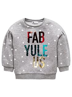 mini-v-by-very-girls-fab-yule-us-sequin-christmas-jumper-multi