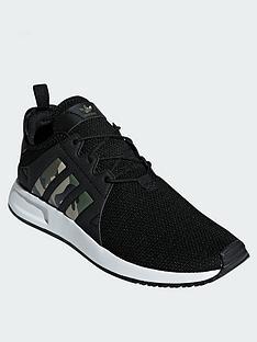 adidas-originals-x_plrnbsptrainers-blackcamo