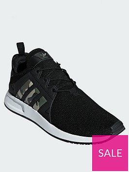adidas-originals-x_plrnbsptrainers-blackcamo