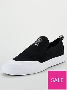 adidas-originals-matchcourt-slip