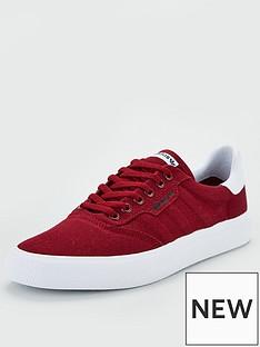 adidas-originals-3mcnbsp-nbspburgundywhite