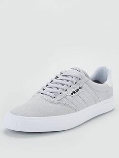 adidas-originals-3mc-light-greywhite